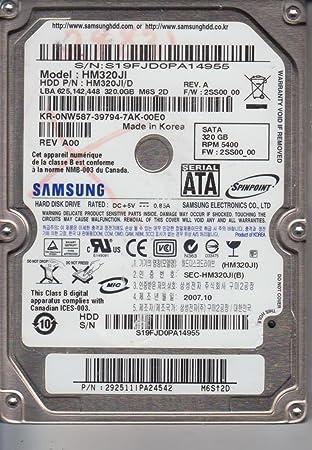 SAMSUNG HM320JI USB DEVICE WINDOWS 8 X64 TREIBER