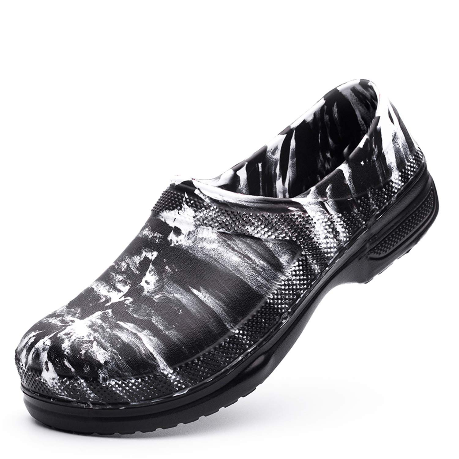 water slip resistant shoes