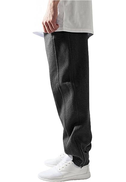 Urban Classics Sweatpants TB014B - Hombre: Amazon.es: Ropa y ...