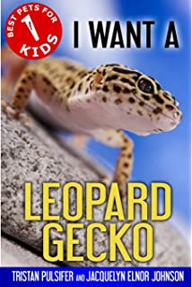 The Herpetoculture Of Leopard Geckos Ebook Download