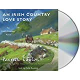 An Irish Country Love Story: A Novel (Irish Country Books, 11)