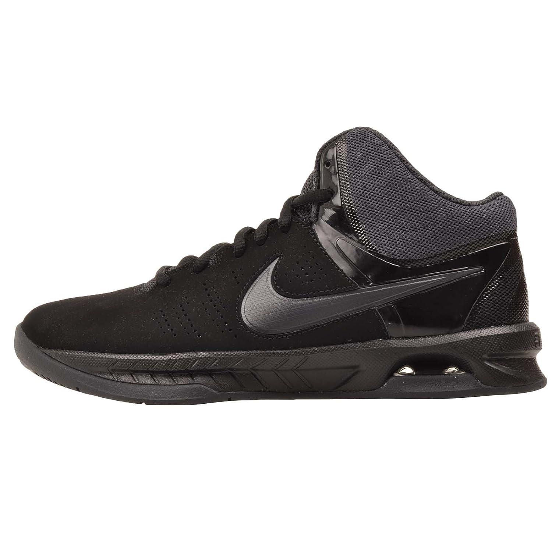 e87ee0258c10 Nike Men s Air Visi Pro VI NBK