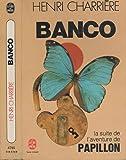 Banco / recit