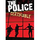 The Police: Certifiable Live 2007 [Blu-ray]