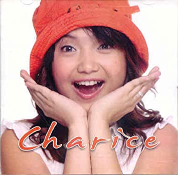 charice биография
