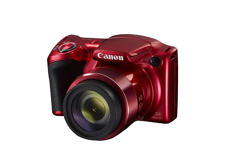 Best digital cameras under 200 2021
