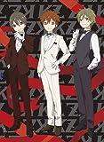 探偵チームKZ事件ノート(Vol.2) [DVD]