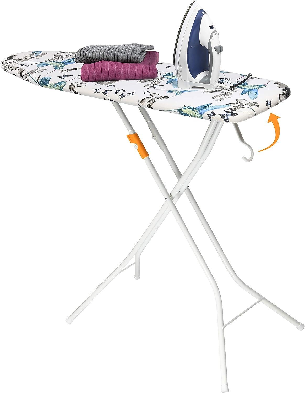 Bartnelli Rorets Ironing Board