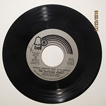 45 rpm records wanted