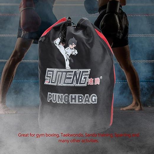 MOOTO Promo Bag Sports bag ver.2 boxing MMA Muaythai TaeKwonDo Backpack