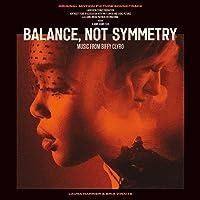 Balance, Not Symmetry Soundtrack)