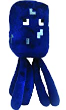 Minecraft Squid