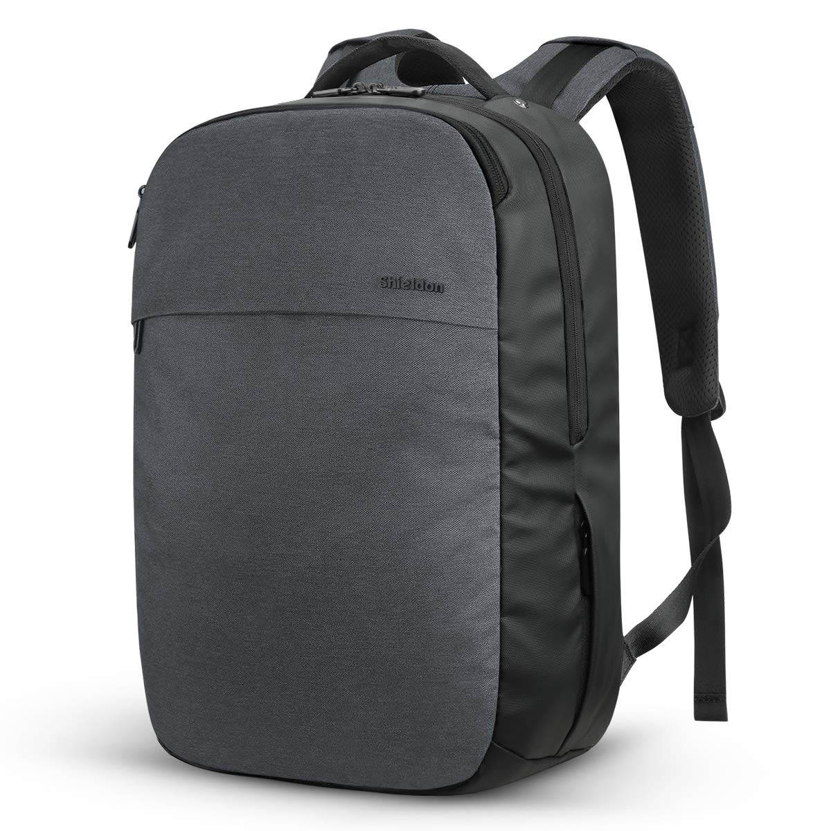 Shieldon Travel Laptop Backpack