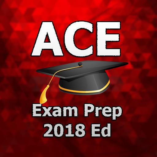 Ace Learning App - 7