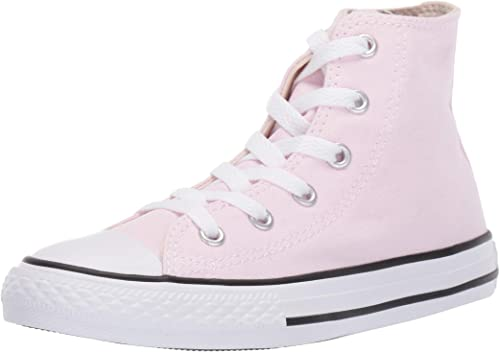 Converse Kids' Chuck Taylor All Star 2019 Seasonal High Top Sneaker