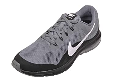 c961ee60b759d Nike Mens Air Max Dynasty 2 Running Shoes (11.5 D US)