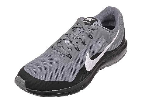 Buy Nike Men's AIR MAX Dynasty 2 Cool