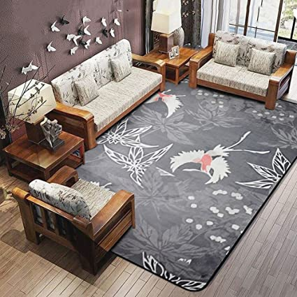 Remarkable Amazon Com Country Style Living Room Coffee Table Sofa Rug Beatyapartments Chair Design Images Beatyapartmentscom