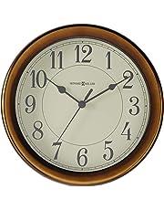 Howard Miller 625381 Reloj de Pared