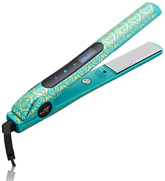 Amazon com: CHI Smart Gemz Volumizing Zironium Titanium Hairstyling