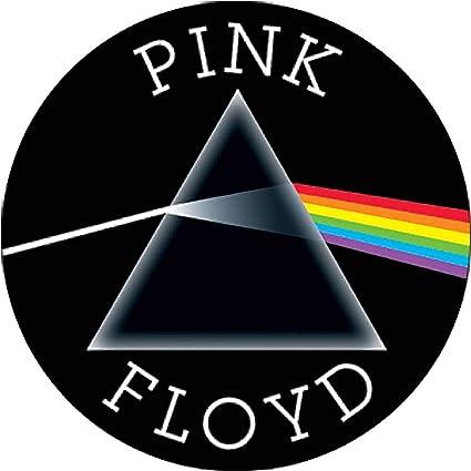 Pink Floyd # 10-8 x 10 Tee Shirt Iron On Transfer Dark Side of the Moon