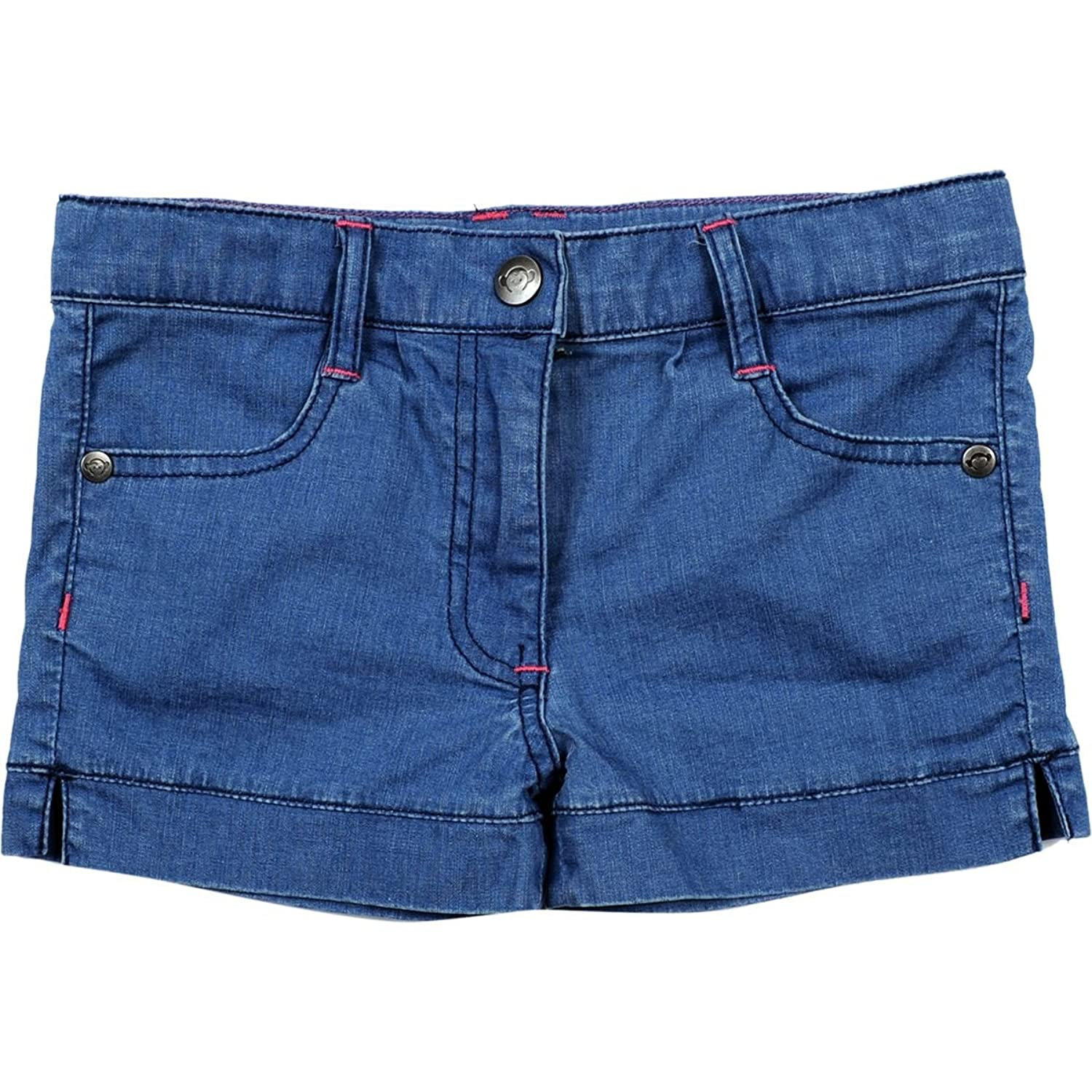 Appaman Kids Womens Elba Shorts (Toddler/Little Kids/Big Kids)