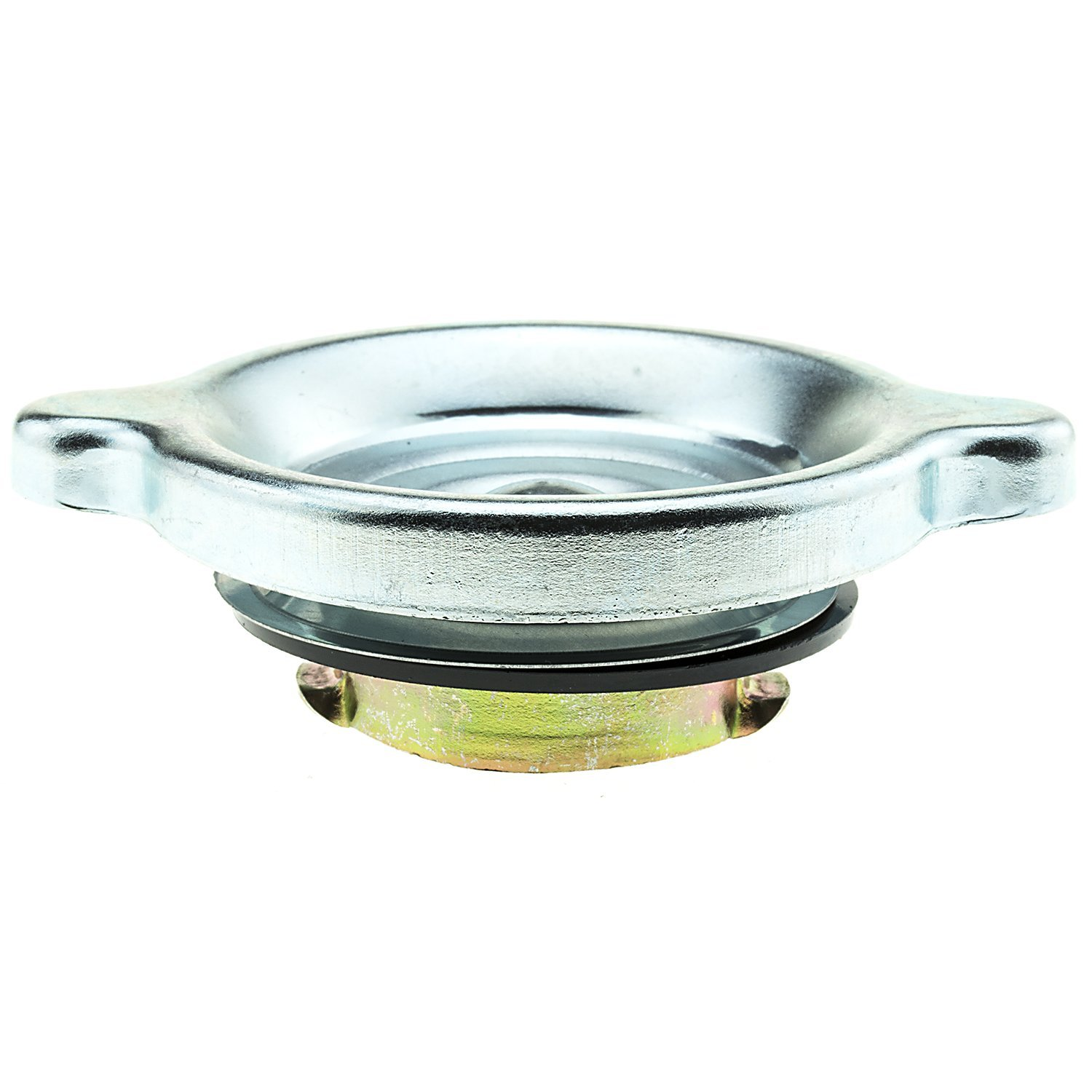 Engine Oil Filler Cap Motorad MO66