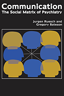 perspectives on the ideas of gregory bateson ecological intelligence and educational reforms