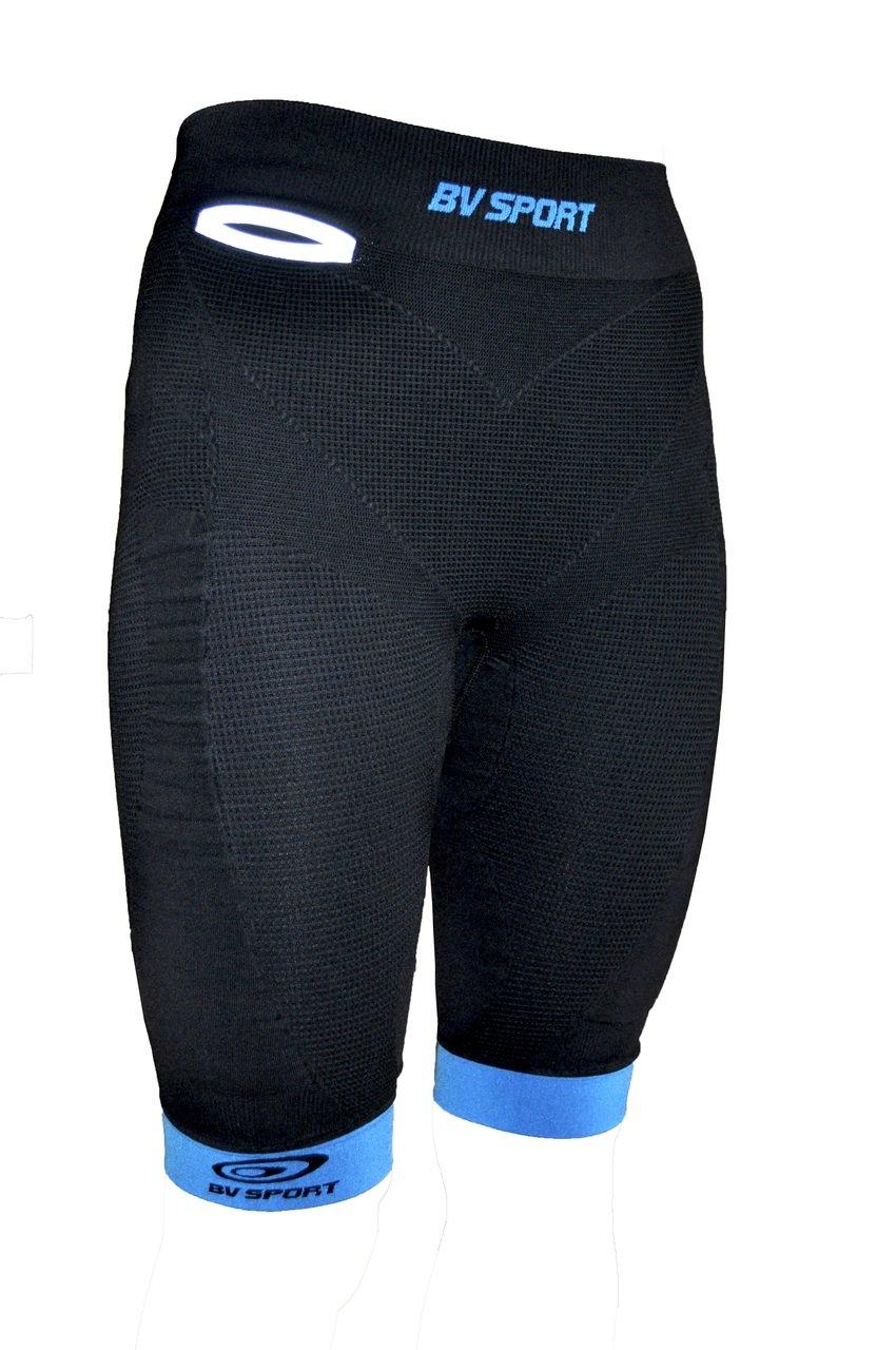 BV Sport Pantaloncini Trail CSX Donna