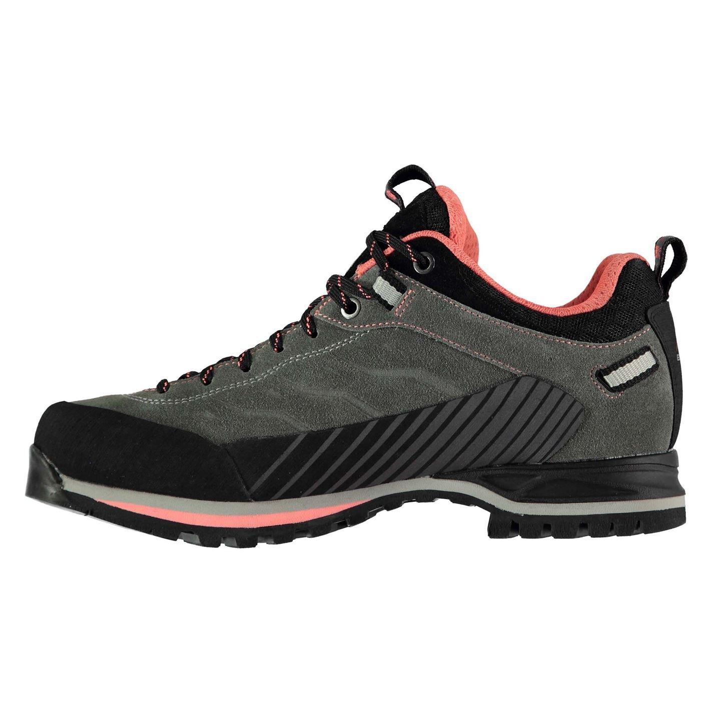 Trekking \u0026 Hiking Shoes Sports