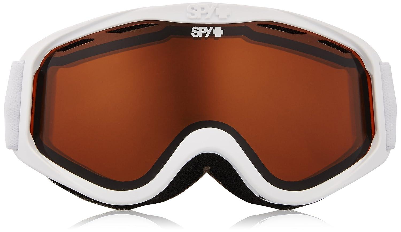 ae41cbb504d2 Amazon.com   Spy Optic Cadet Snow Goggles
