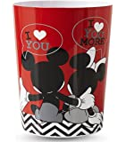 Amazon Com Disney Mickey Minnie Mouse Bathroom Soap
