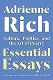 Essential Essays: Culture, Politics, and the Art of