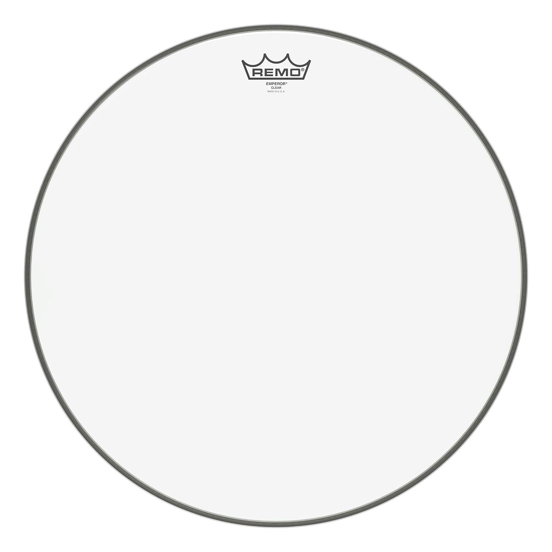 "Remo Drum Set, 18"" (BE0318-00) 71W230WI3PL"