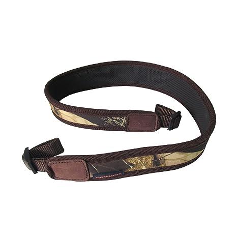 Minetom Uomo Autunno Scarpe Britannico Stile Elegante Oxford Scarpe Formale  Affari Pelle Scarpe Basse QL170712XJ-DE25 766b561ac55