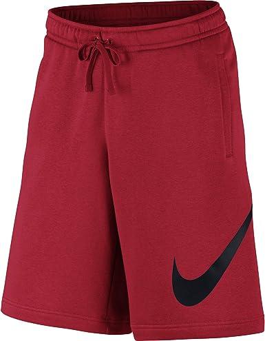 Nike Park Knit without brief, Pantalones de fútbol para hombre: Amazon.es: Ropa y accesorios