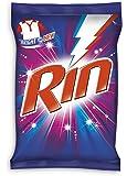 Rin Powder - 2 kg