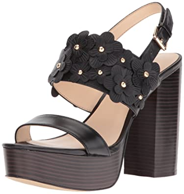 Nine West Kimmy