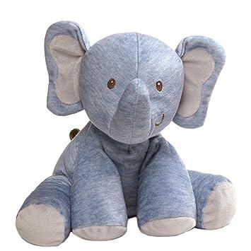 Bebé Gund 4060057 Elefante Peluche