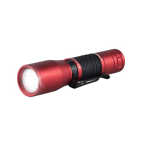 Amazon.com: Lux-Pro Mini Tac LX CREE linterna LED: Home ...