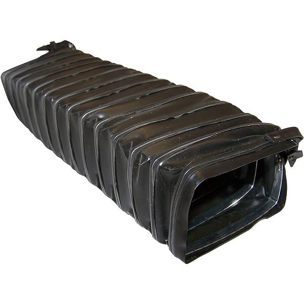 Crown Automotive J5357889 Air Intake Tube