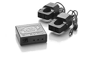 Eyedro EHEM1-LV Home Electricity Monitor