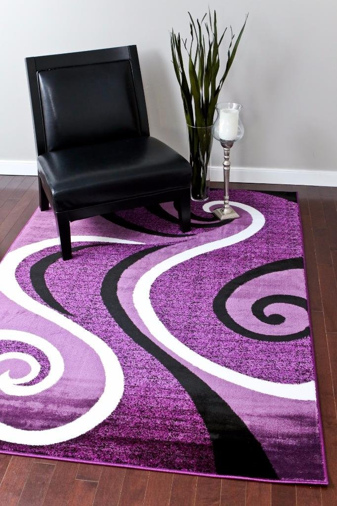 productaffiliation uk colour the rugs collection online purple from next category luxe shop buy glimmer rug