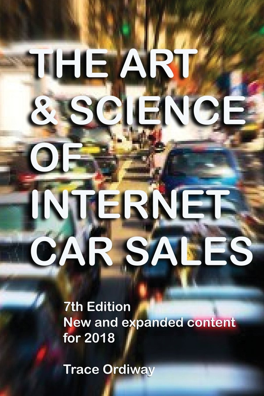 Internet Car Sales >> The Art Science Of Internet Car Sales Understanding How To