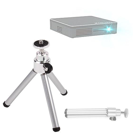 Tripode compactas para proyector Crenova XPE 700 DLP Pico ...