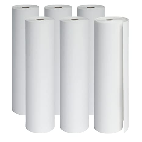 Amazon.com: Sigel A4 76 G/m2 tp211 Premium papel térmico ...
