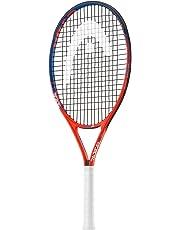 Head Radical 25, Racchetta da Tennis Bambino