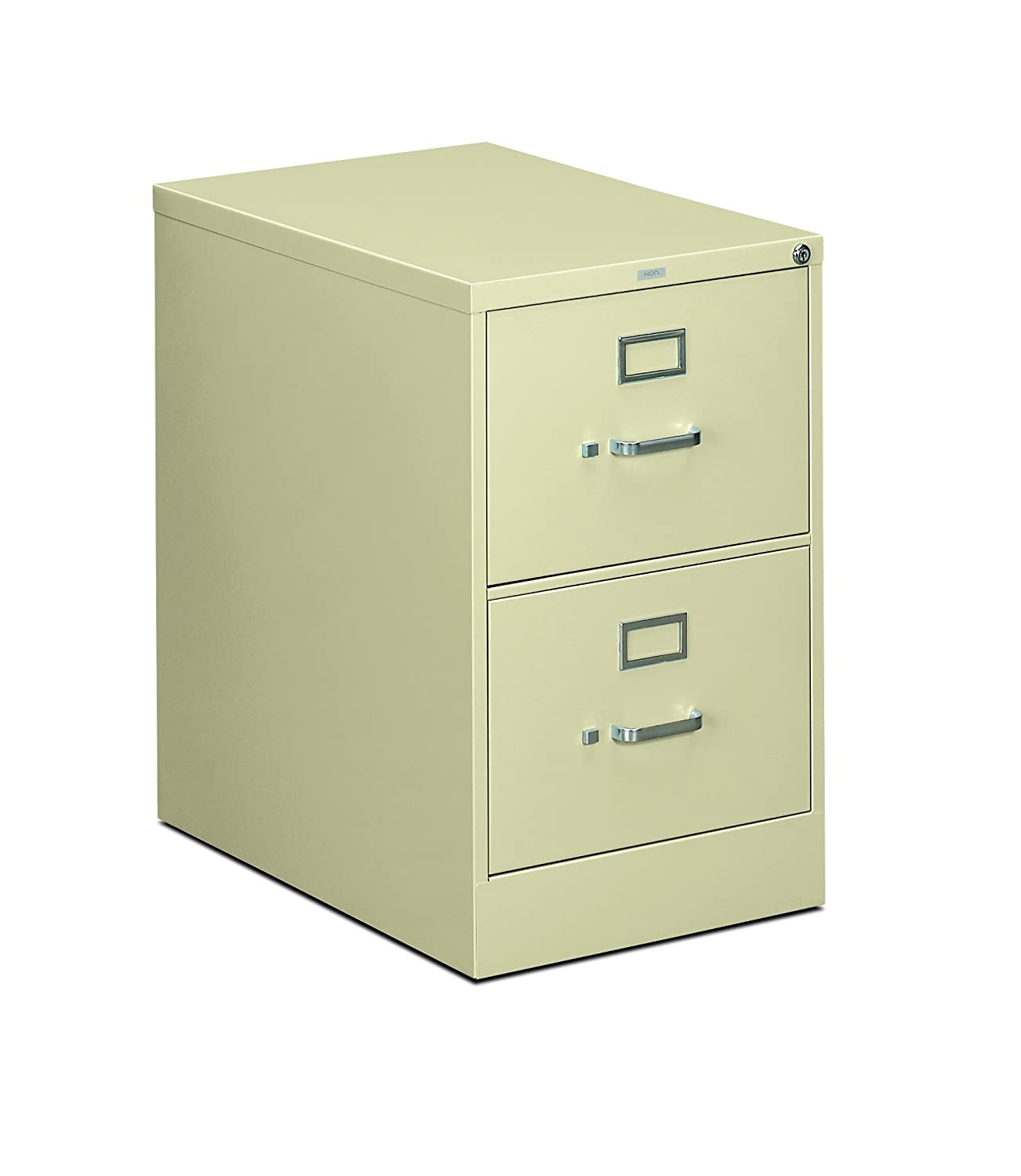 wire frames file model hon used lock be filing cabinet can keys office vertical follower brilliant for broken new cabinets which