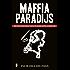 Maffiaparadijs: een onthutsend beeld van de Italiaanse maffia in Nederland