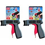Can-Gun1 2012 Premium Can Tool Aerosol Spray (2-Pack)